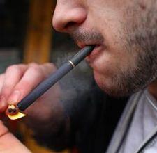 Overheard On Campus: Are clove cigarettes addictive like regular ...